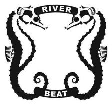 River Beat Records